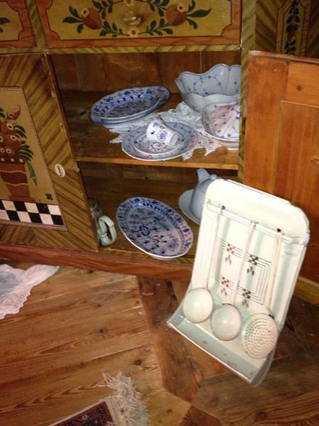 Küchen Deko küchen deko 11